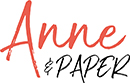 Anne & Paper