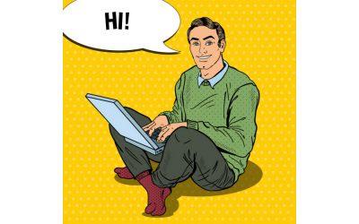 2 solutions gratuites pour jouer la complémentarité papier/web