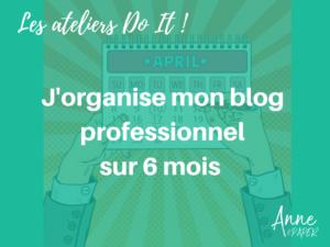 atelier-blog-professionnel-rennes-saint-malo