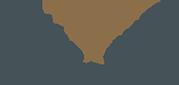 Logo Bouge ta boîte