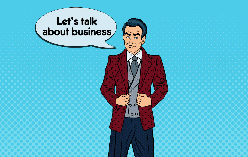 jargon-professionnel-blog-entreprise