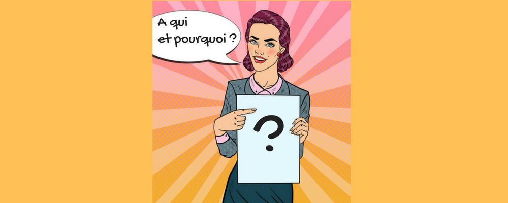 Journal d'entreprise : identifiez vos objectifs en moins de 5 minutes