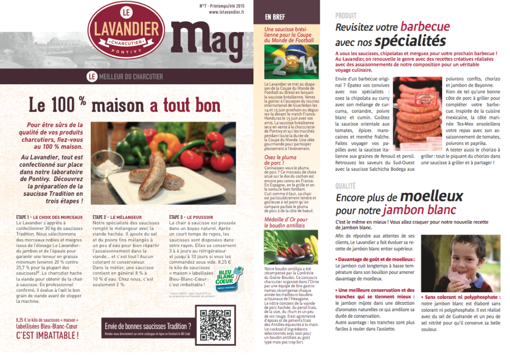 magazine-client-agroalimentaire