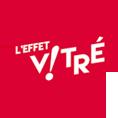 Logo l'effet Vitré