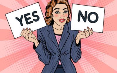 Blog professionnel : je me lance ou pas ?