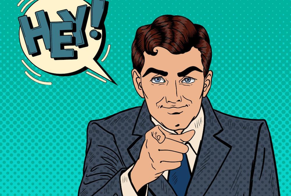 Vos clients sont-ils prêts à ce qu'on leur dise « tu » ?